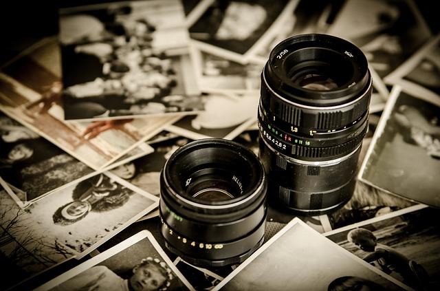 Bilder für Posts oder Beitragsbild – automatisch oder schnell auswählen