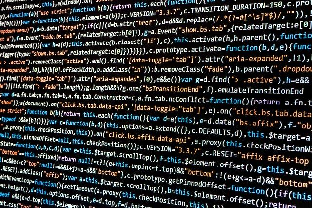 Mit JavaScript einfach auf ältere Browser testen