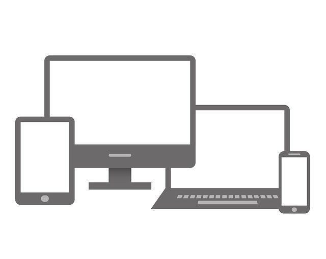 Responsive Webseiten testen – ein schneller Überblick über diverse Browsergrößen und -auflösungen