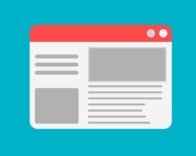 Screenshots von Webseiten als Bild oder PDF abspeichern