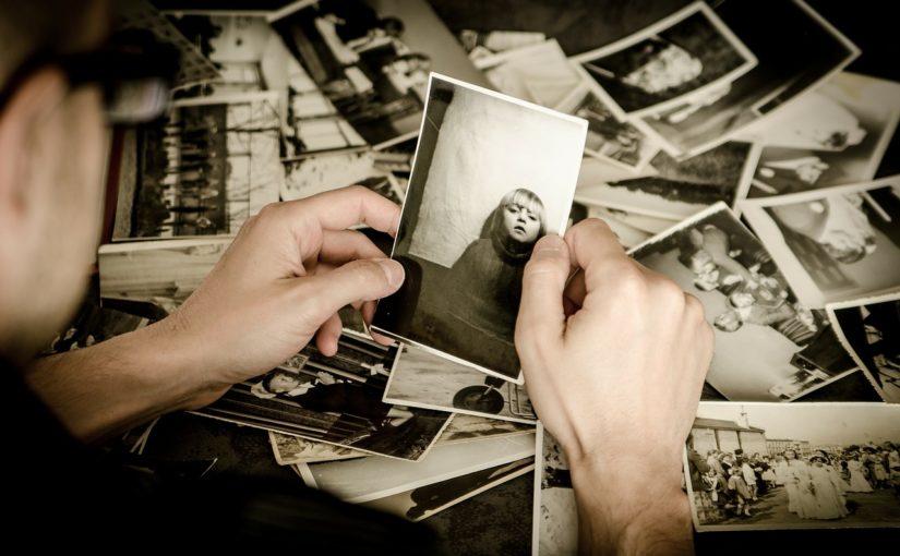 Gratis Fotos, Icons, Vektoren, Stockfotos – eine Übersicht