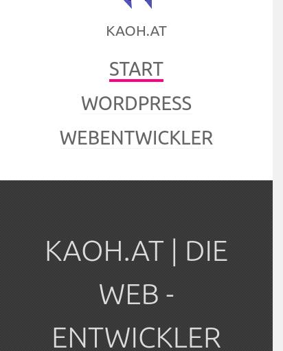 Echter Headless Chrome (oder Chromium) – Bedien deinen Browser per Kommandozeile, Selenium oder node.js!