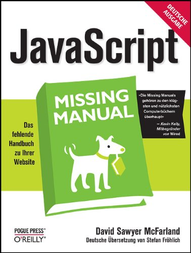 JS Bibliotheken – Ein Beispiel dafür, dass man das Rad nicht immer neu erfinden muss.