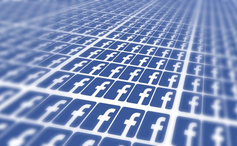 Facebook Inhalte einfach einfügen