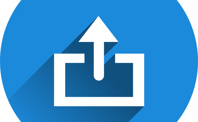 Fileupload über den Browser – ein Überblick über diverse Lösungen